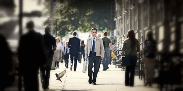secret-life-of-walter-mitty-picture-2-07292013-122244