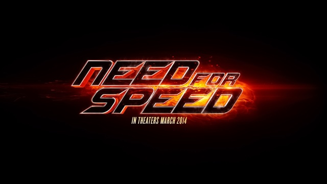 need_for_speed_movie_2