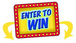 enter_to_win
