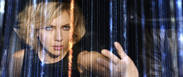 lucy-movie-photo-1