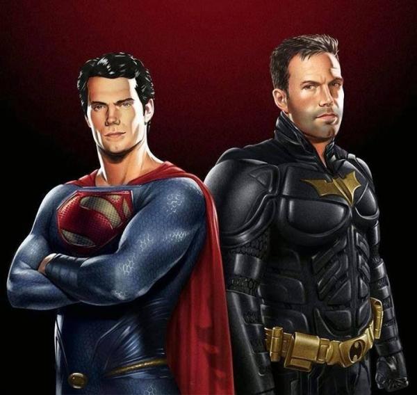 batman-vs-superman-fan-art