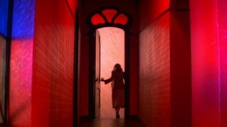 FrightFest 2014 opening film announced and incredible Suspiria event revealed | TotalFilm.com