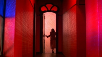 FrightFest 2014 opening film announced and incredible Suspiria event revealed | TotalFilm.com
