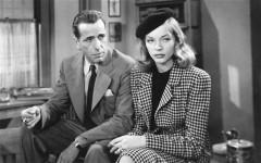25 Greatest Film Noirs | TotalFilm.com