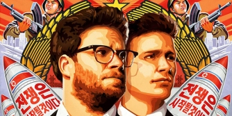 North Korea rubbishes Seth Rogen comedy The Interview | Film | theguardian.com
