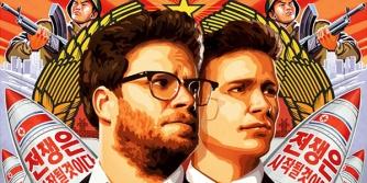 North Korea rubbishes Seth Rogen comedy The Interview | Film | theguardian.com