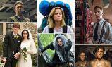 Film festival smackdown: we predict how Venice, Toronto and Telluride will split the 2014 world premieres | Film | theguardian.com