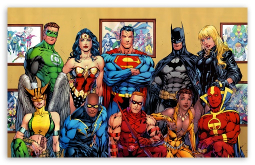 dc_comics_superheroes-t2