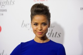 Gugu Mbatha-Raw To Star In 'The Free State Of Jones' | The Urban Daily