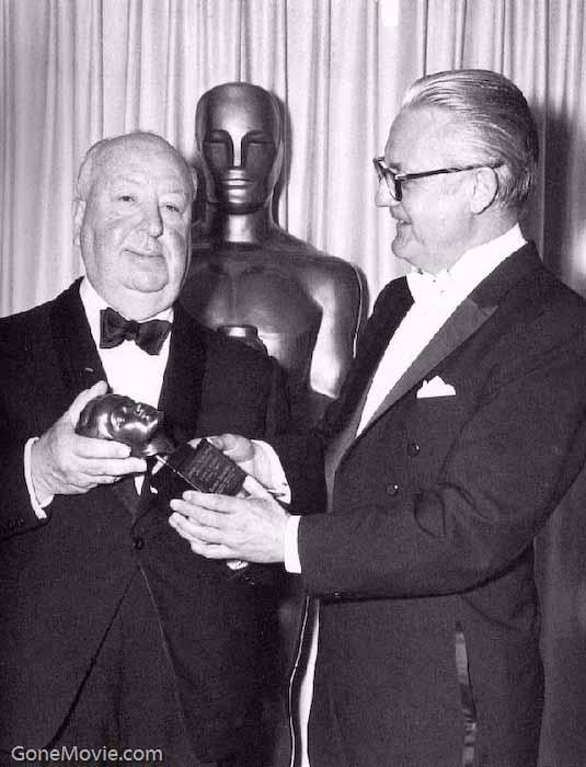 Hitchcock1967