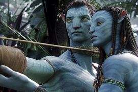 Final Shots: First 'Avatar' Sequel Delayed Until At Least 2017 | Decider