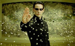 15 Facts About The Matrix That Will Shatter Your Reality (Well, Not Really) – IFC
