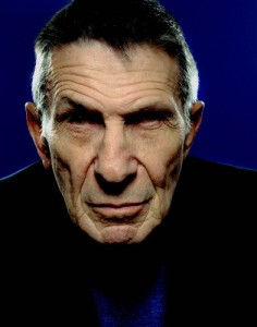wpid-color_nimoy_headshot.jpg