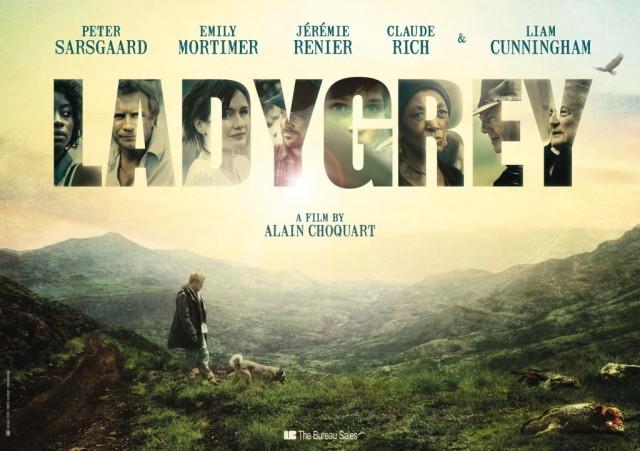 Ladygrey-Poster-1024x722