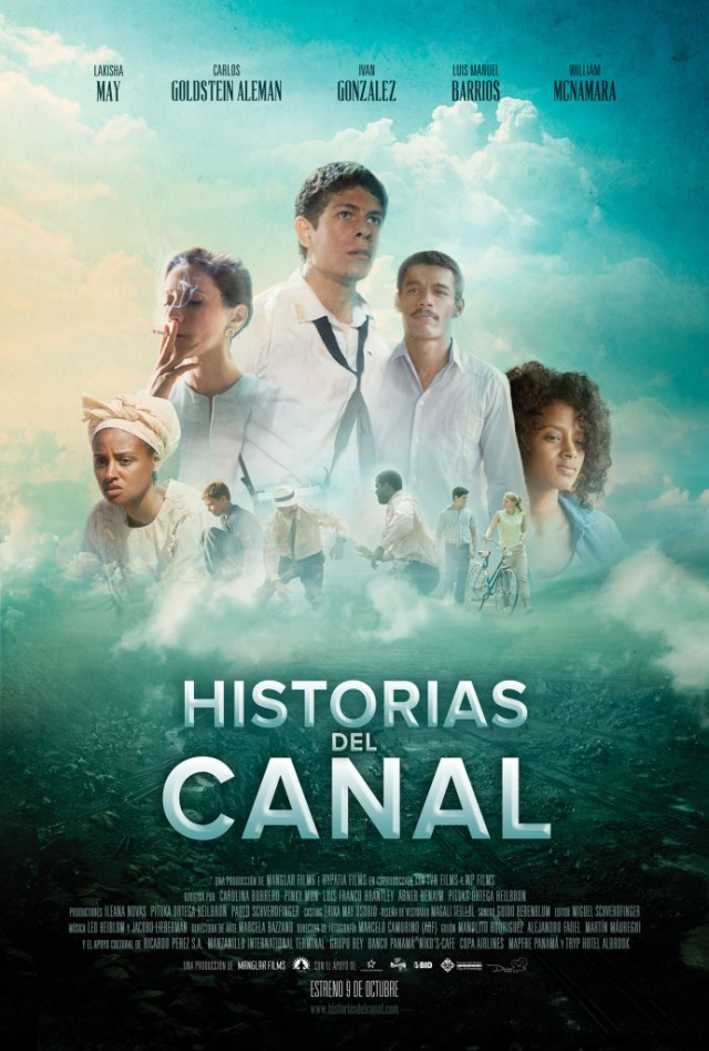 Panama-Canal-Stories-Poster-691x1024