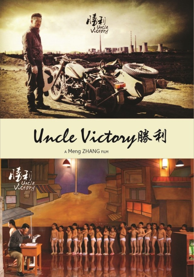 Uncle-Victory-poster-718x1024