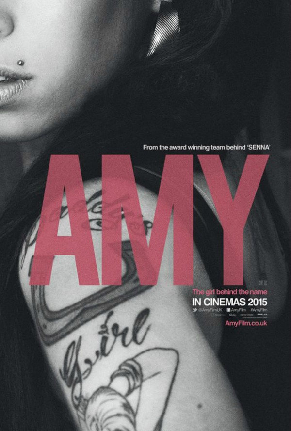 Amy_Winehouse_documentary_Amy_movie_poster__