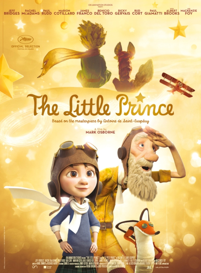 the-little-prince_1sheet_20-041
