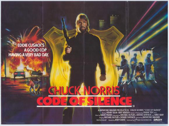 code-of-silence-movie-poster-1985-1020377370