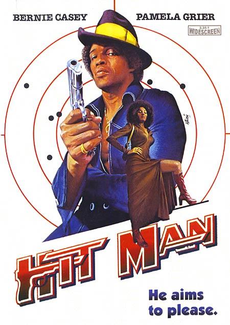 Hit-Man-19721