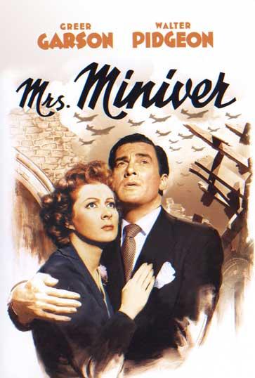 mrs-minever