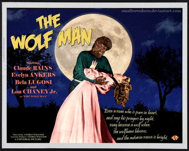 The-Wolf-Man-1941-color-horizontal-poster