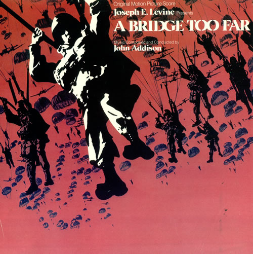 John-Addison-A-Bridge-Too-Far-497270