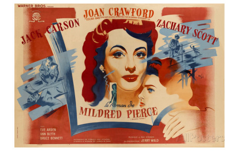 mildred-pierce-french-movie-poster-1945