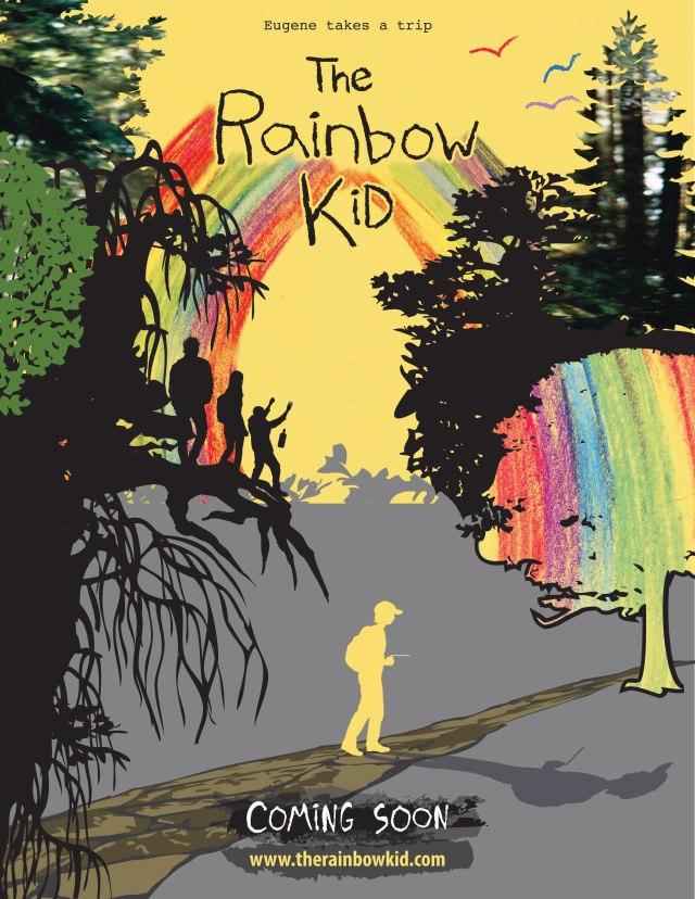 RainbowKid-TitlePageFinal-PG1