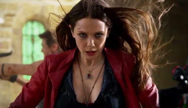 avengers-age-of-ultron-72-scarlet-witch-elizabeth-olsen