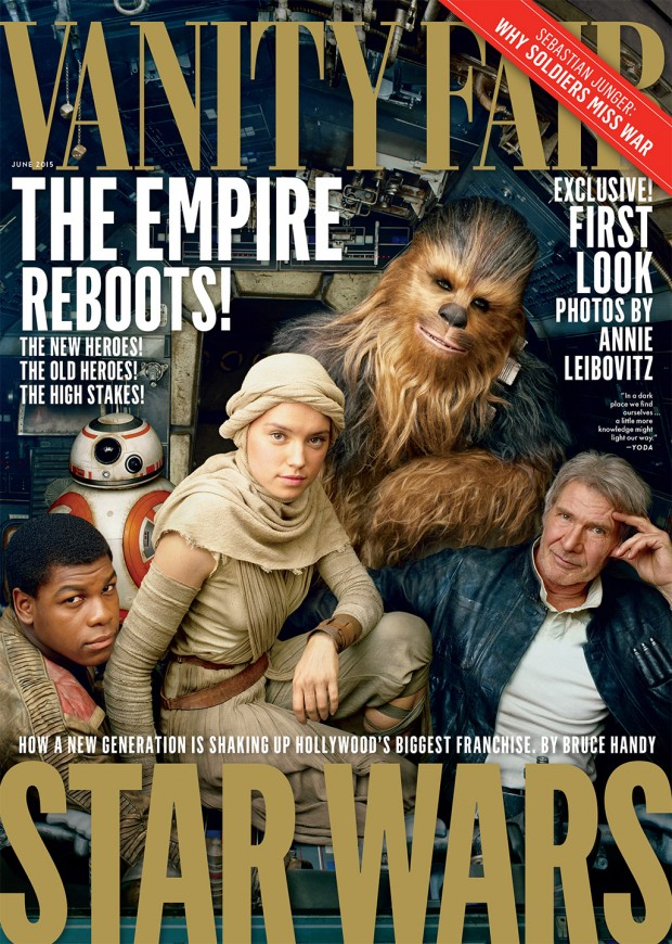 star-wars-the-force-awakens-vanity-fair-cover