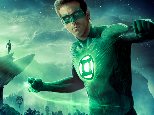 ryan-reynolds-green-lantern-05