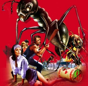 empire_of_the_ants1