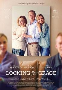 lookingforgrace.poster.ws_