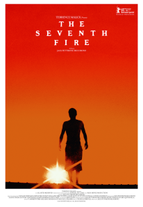 the_seventh_fire_poster
