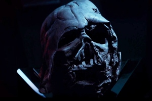 darth-vader-helmet-skull-force-awakens