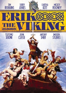 web-front-erik-the-viking